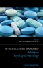 MacKillop, James,The Wiley-Blackwell Handbook of Addiction Psychopharmacology