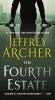 Archer, Jeffrey,The Fourth Estate