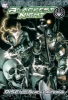 Blackest Night,Rise of the Black Lanterns