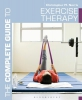 Norris, Christopher M,Complete Guide to Exercise Therapy
