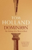 <b>Holland Tom</b>,Dominion
