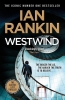 Ian Rankin,Westwind