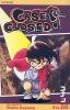 Aoyama, Gosho,Case Closed 28