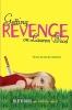 Cook, Eileen,Getting Revenge on Lauren Wood
