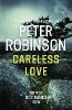 <b>Robinson Peter</b>,Careless Love