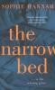 S. Hannah,Narrow Bed