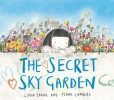 Sarah, Linda,Secret Sky Garden