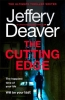 Deaver Jeffery,Cutting Edge