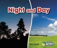 Smith, Sian,Night and Day