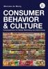 Marieke de Mooij,Consumer Behavior and Culture