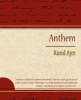 Rand, Ayn,Anthem