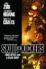 Zubkavich, Jim,Skullkickers 1