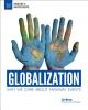 Mooney, Carla,   Carbaugh, Sam,Globalization