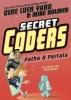 Yang, Gene Luen,Secret Coders