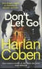 <b>Coben Harlan</b>,Don't Let Go