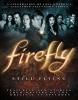 Whedon, Joss,Firefly