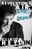 Heylin, Clinton,Revolution in the Air
