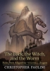 Paolini Christopher,The Fork, the Witch, and the Worm