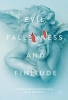 ,Evil, Fallenness, and Finitude