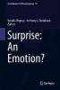,Surprise: An Emotion?