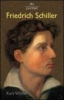 Wölfel, Kurt,Friedrich Schiller
