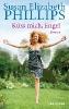 Phillips, Susan Elizabeth,Küß mich, Engel