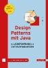 Siebler, Florian,Design Patterns mit Java