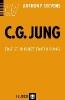 Stevens, Anthony,C. G. Jung