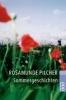 Pilcher, Rosamunde,Sommergeschichten