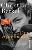 Christian  Berkel,Der Apfelbaum
