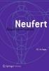 Ernst Neufert,Bauentwurfslehre