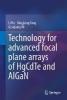 He, Li,Technology for Advanced Focal Plane Arrays of HgCdTe and AlGaN