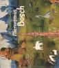 Prestel,Hieronymus Bosch Coloring Book