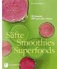 Graimes, Nicola,Säfte, Smoothies, Superfoods