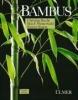 Recht, Christine,Bambus