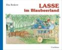 Beskow, Elsa,Lasse im Blaubeerland