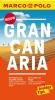 ,Gran Canaria Marco Polo NL