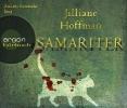 Hoffman, Jilliane,Samariter