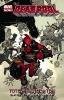 Duggan, Gerry,Deadpool - Marvel Now!