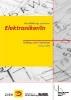 Meyer, Theo,Ausbildung zum /zur Elektroniker /in