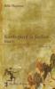 Hamvas, Bela, ,Kierkegaard in Sizilien