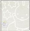 <b>Baby`s eerste jaarboek zilver / 1x12,95</b>,