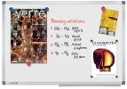 ,Whiteboard Legamaster Universal 45x60cm gelakt retail