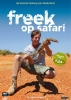 <b>Freek op safari</b>,