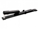 ,Nietmachine Kangaro DS-435L ZWzwart max 30/40 vel, 24/6 26/6                              24/8 26/8  Lange hals
