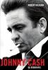 <b>Robert  Hilburn</b>,Johnny Cash