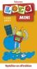 <b>Mini Loco Optellen en aftrekken Rekenspelletjes</b>,