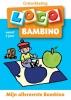 ,<b>Bambino loco 2 jaar Mijn eerste bambino loco</b>