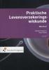 Herman  Couperus, Hans  Oomis,Praktische levensverzekeringswiskunde