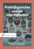 Mirjam  Groen, Henk  Jongman, Adriënne Van  Meggelen,Praktijkgerichte sociale vaardigheden